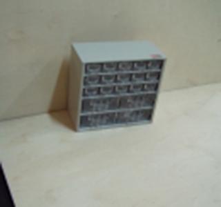513 box