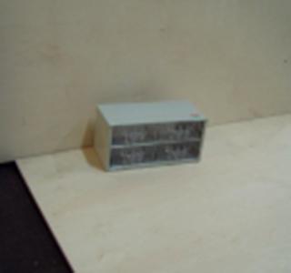 515 box