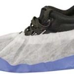 G950 cipővédő