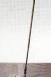 P.felmosó nyél+adapter