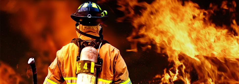 Munka és baleset védelmi eszközök - Protect Munkavédelem
