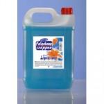 dalma-folyekony-szappan-5-literes